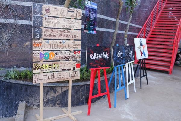 kidsonline-Top 8 địa điểm vui chơi dành cho bé hàng đầu ở Hà Nội-Hà Nội creative city