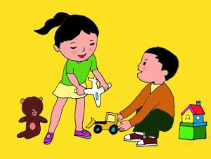 kidsonline-thơ cho bé-thơ chủ đề trường mầm non 03