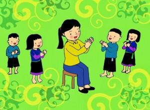 kidsonline-thơ cho bé-thơ chủ đề trường mầm non 02