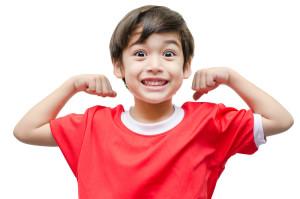 kidsonline-cách chăm sóc trẻ suy dinh dưỡng