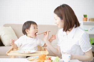 kidsonline-cách chăm sóc trẻ suy dinh dưỡng 2