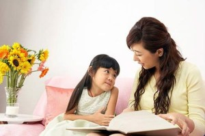 Kidsonline-Dạy con học đọc và học chữ theo phương pháp của người Nhật2