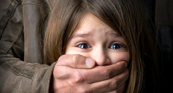 kidsonline 7 nguyên tắc an toàn dạy con tránh nạn bắt cóc