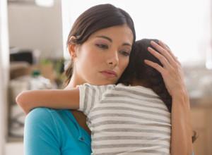 kidsonline-15 câu nói xoa dịu cơn tức giận của trẻ ngay tức khắc1