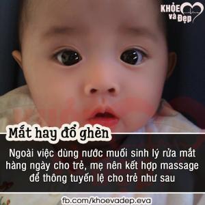 kidsonline-12 mẹo vặt chữa bệnh cho trẻ ngay tại nhà cực hiệu quả12