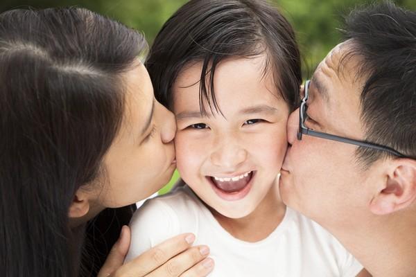 kidsonline-15 câu nói xoa dịu cơn tức giận của trẻ ngay tức khắc2
