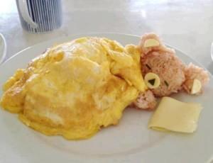 kidsonline-Các cách trang trí món ăn cho bé cực đơn giản và đẹp mắt4