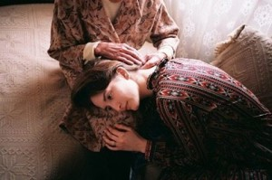 kidsonline-Phúc báo của con cái đều liên quan đến cha mẹ, bạn có biết?3