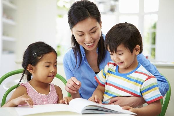 kidsonline-Phương pháp dạy trẻ học chữ cái vô cùng hiệu quả chỉ với 7 bước1