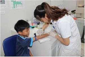 kidsonline-12 mũi tiêm phòng vô cùng quan trọng bảo vệ sức khỏe cả đời của trẻ2