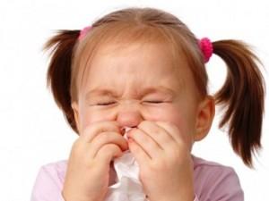 kidsonline-Tuyệt chiêu trị chứng ngạt mũi về đêm cho bé các mẹ nên biết1