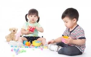 3 tuyệt chơi dạy bé tự giác thu dọn đồ chơi vô cùng hiệu quả 1