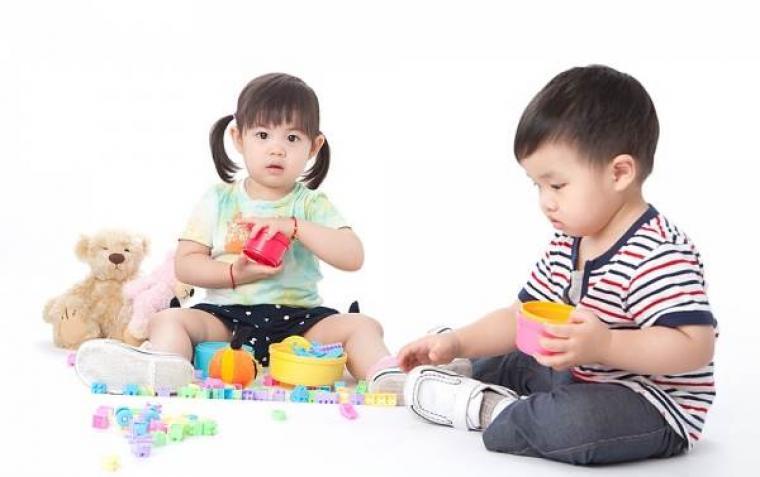 Những sai lầm thường gặp của bố mẹ trong việc giáo dục trẻ2