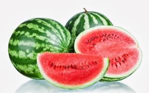 Những thực phẩm quan trọng phải bổ sung cho bé trong mùa hè 2