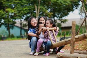TOP địa điểm vui chơi cho bé không thể bỏ lỡ vào dịp nghỉ hè ở gầnHà Nội detrang farm 4