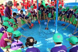 TOP địa điểm vui chơi cho bé không thể bỏ lỡ vào dịp nghỉ hè ở gần Hà Nội erahouse2