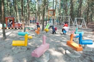 TOP địa điểm vui chơi cho bé không thể bỏ lỡ vào dịp nghỉ hè ở gần Hà Nội flamingo 2