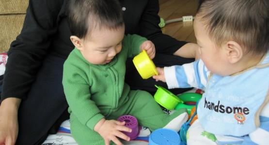 10-ky-nang-xa-hoi-bo-me-can-ren-luyen-cho-tre-03