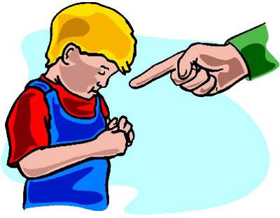 """""""La hét"""" - cách nuôi dạy con sai lầm cào xước tâm hồn trẻ"""