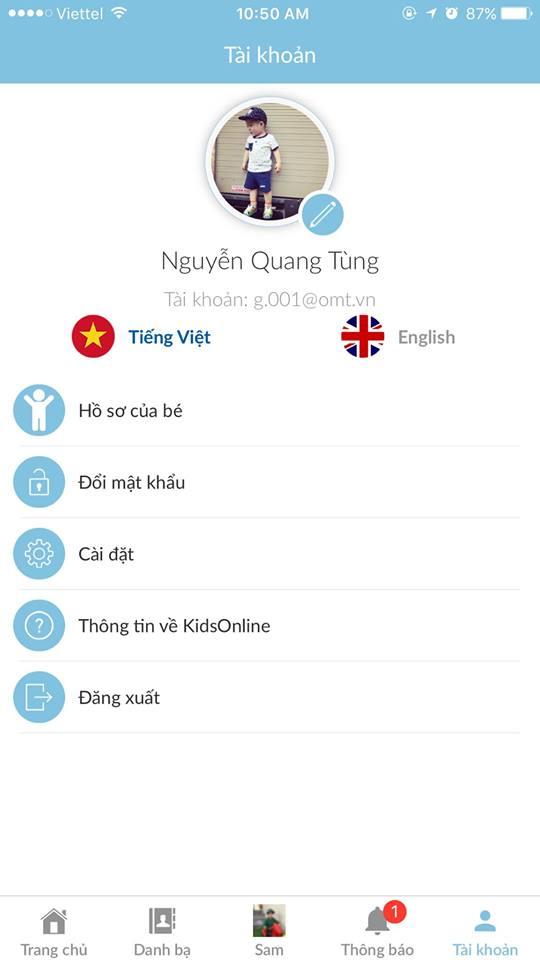 cam-nang-huong-dan-su-dung-phan-mem-quan-ly-mam-non-kidsonline-01
