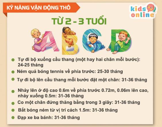 huong-dan-phat-trien-ky-nang-van-dong-tho-cho-tre-mam-non-04