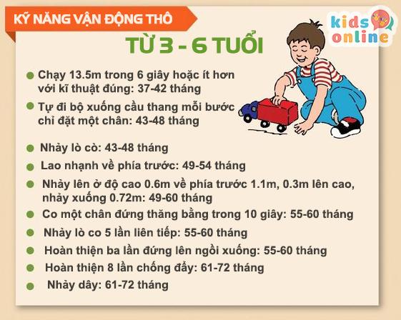 huong-dan-phat-trien-ky-nang-van-dong-tho-cho-tre-mam-non-05