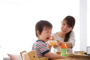 Những kiểu dạy con của bố mẹ Việt chính là đang âm thầm hại con 1