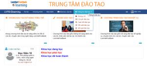 chuong-trinh-dao-tao-truc-tuyen-e-learning-mang-lai-nhung-loi-ich-gi-cho-hoc-vien-3