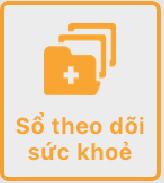 theo-doi-suc-khoe1