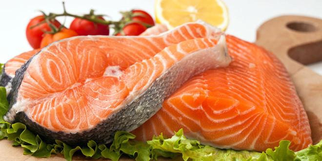 Tổng hợp các loại siêu thực phẩm tăng cường trí não cho trẻ, giúp trẻ nhớ lâu như thần đồng 1