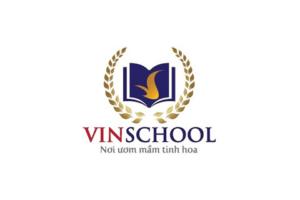 He thong truong mam non Vinschool chinh thuc su dung KidsOnline